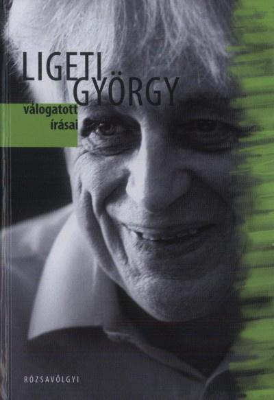 Ligeti György válogatott írásai