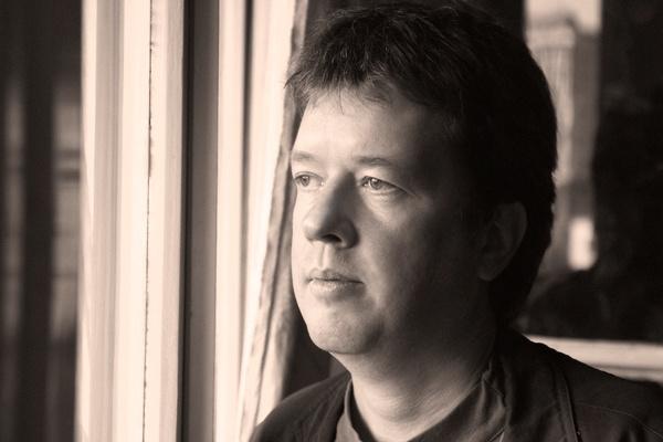 Tóth Péter