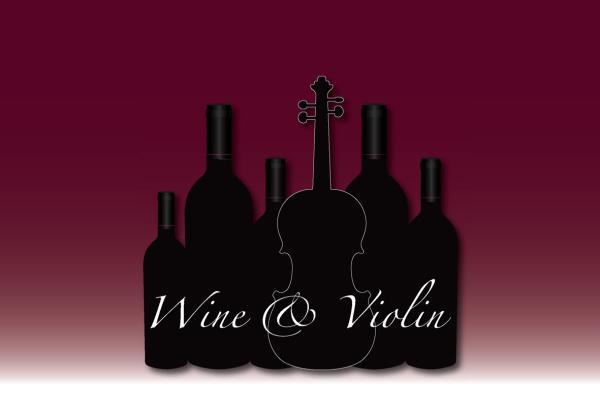 Wine & Violine
