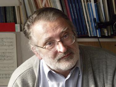 Orbán György