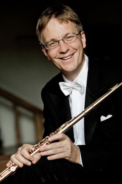 Martin Kofler