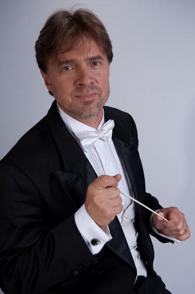 Pawel Przytocki