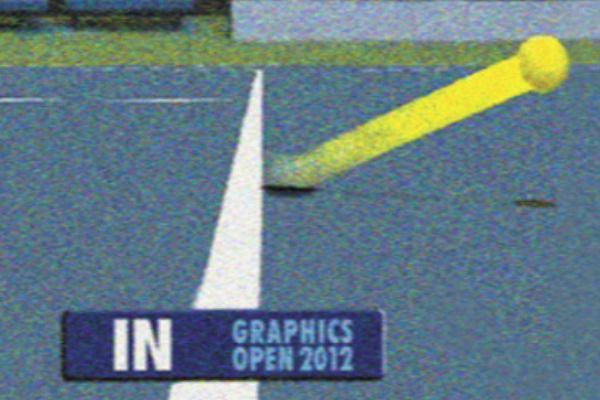 Graphics Open 2012 (Képzőművészeti Egyetem)
