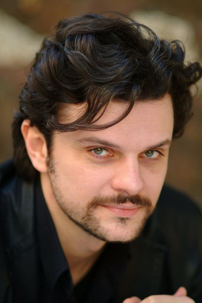 Paolo Antonio Simioni