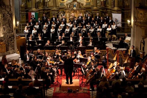 Kodály Filharmónia