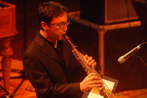 Vincent Le Quang