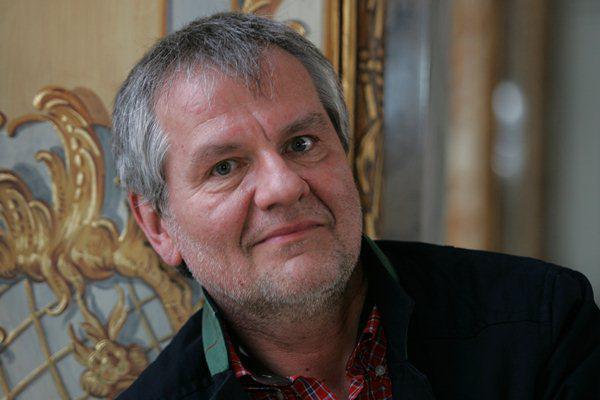 Reinhard Göbel
