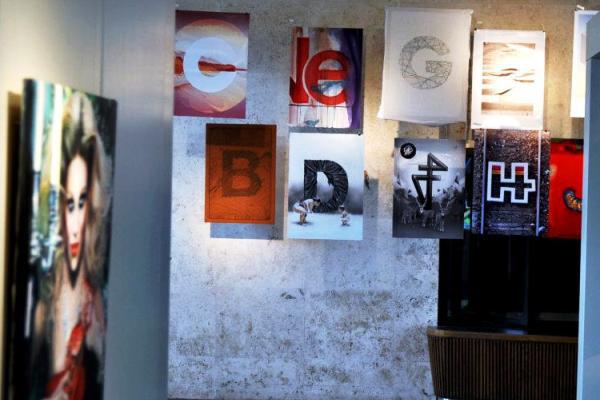 PortfolioPoints - Design Terminál: PP AllStarz