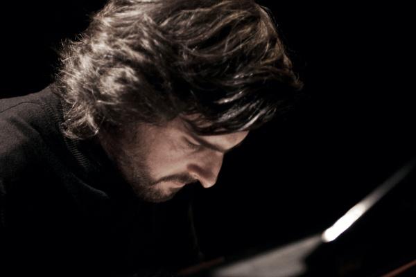 Bernardo Sassetti