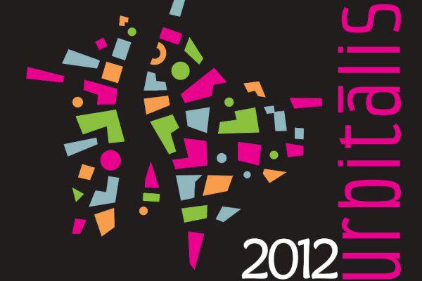 Urbitális Majális 2012