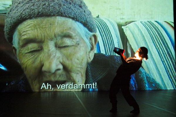 Emlékezet 2 - Éhség - Living Dance Studio