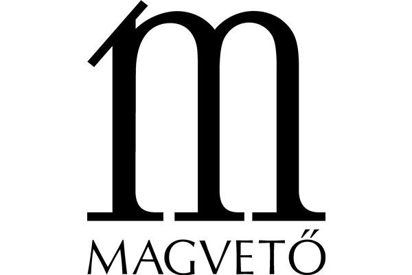 Magvető Kiadó