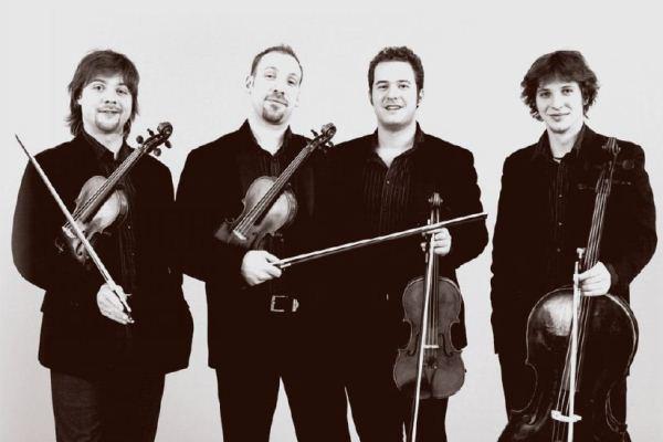 Accord Quartet