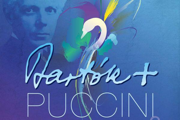 Bartók+Puccini 2012, Miskolci Operafesztivál