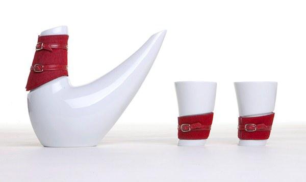 Antal Balázs: Coffein készlet (WAMP)