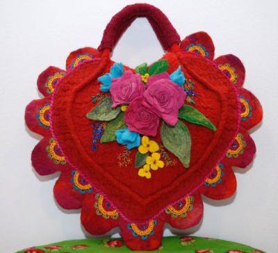 Romani Design