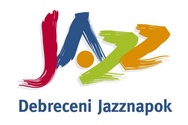 Debreceni Jazznapok
