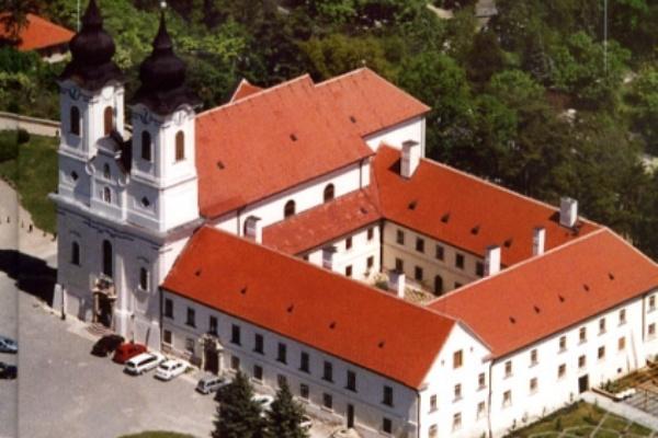 Kolostorok Magyarországon