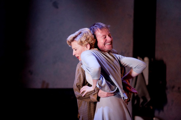 Ványa bácsi - Sydney Theatre Company