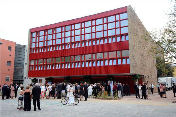 Bessenyei Ferenc Művelődési Központ, Hódmezővásárhely