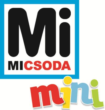 Mi Micsoda Mini