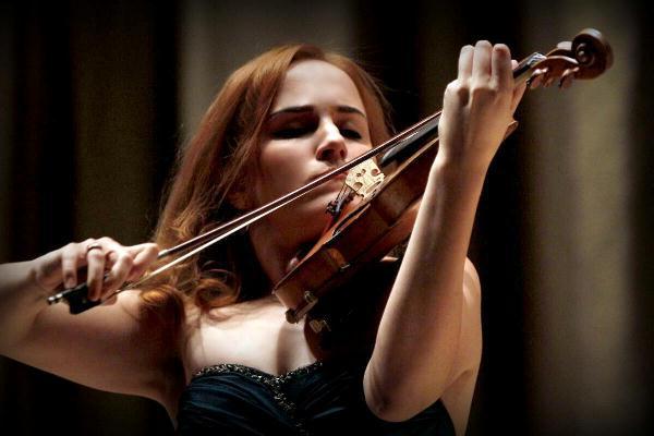 Marianna Vasileva