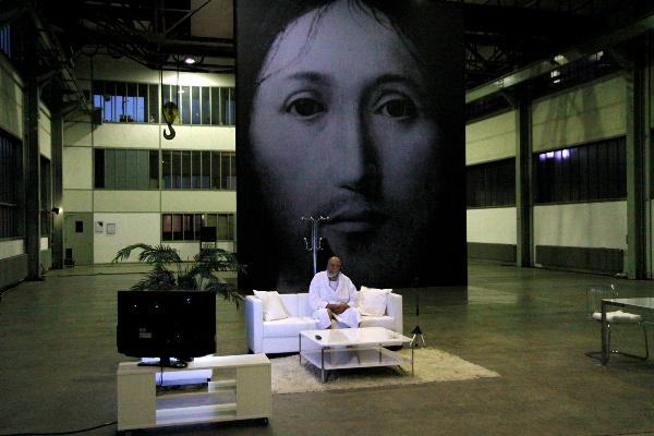 Societas Raffaello Sanzio
