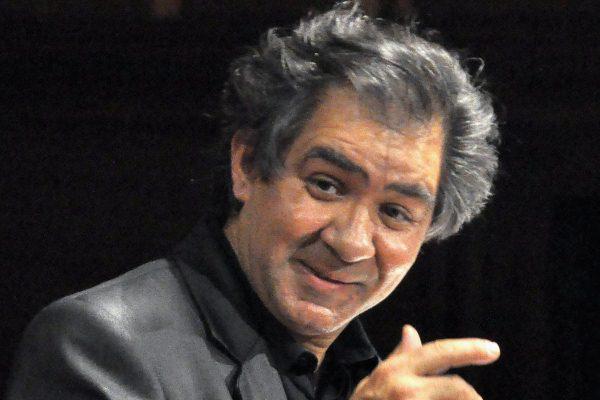 Ricardo M. Sahiti
