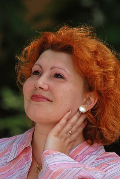 Borsos Edith