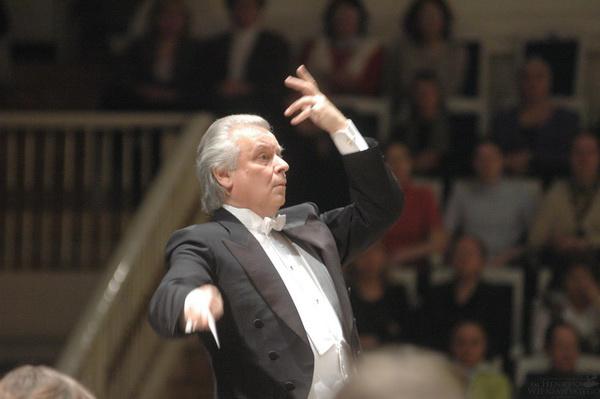 Jurij Szimonov