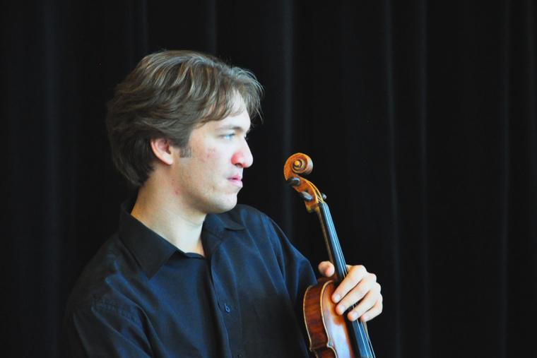 Banda Ádám - Violin-kulcs sajtóbeszélgetés a Müpa Üvegteremben 2012.11.14-én