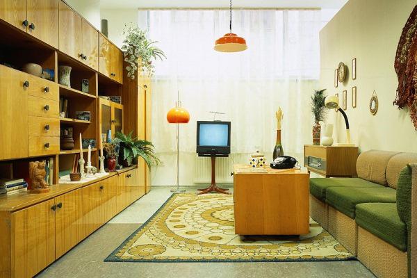 Fiatalok Fotóművészeti Stúdiója: 80-as generáció - Kerekes Katalin: Adásszünet (Fotóhónap 2012)