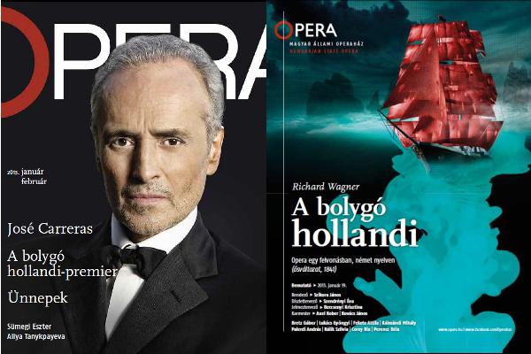 Opera Magazin 2013/1-2