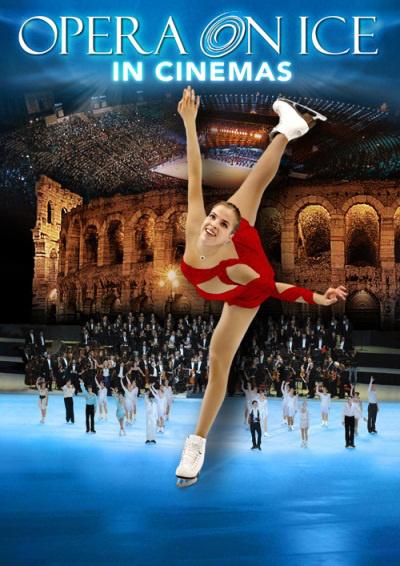 Opera On Ice