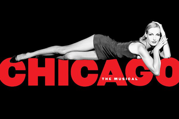 Chicago - Broadway musical