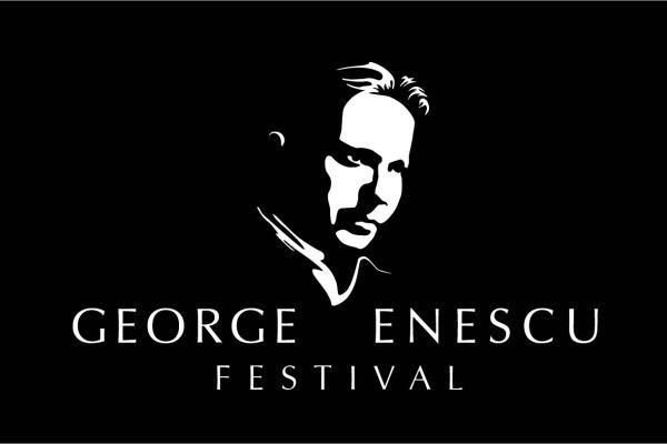 Enescu Fesztivál
