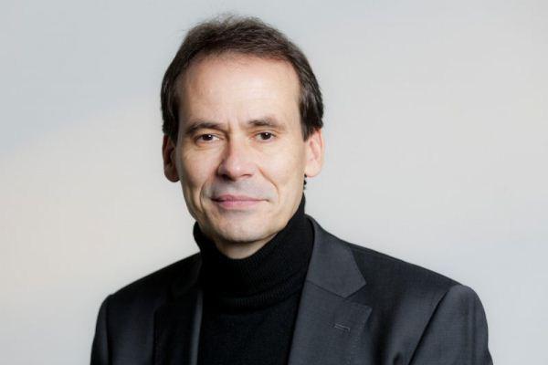 Gunter Berger
