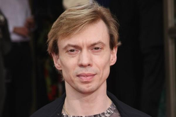 Vladimir Malakov