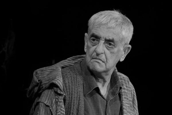 Kézdy György