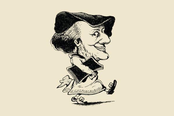Joachim Köhler: A nevető Wagner - könyvborító