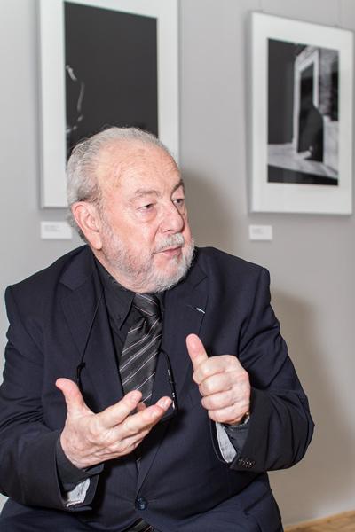 Vasco Ascolini