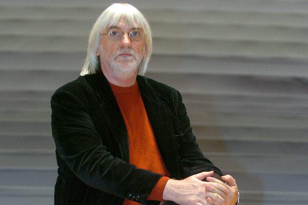 Tolcsvay László