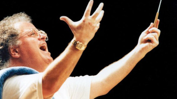 James Levine-t kirúgta a Met, erre ő 5,8 millió dolláros pert akasztott a nyakukba