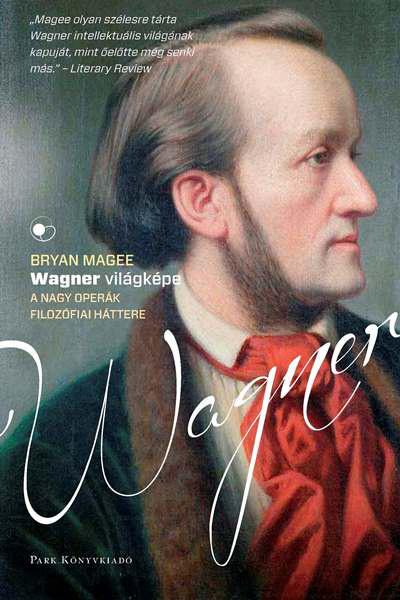 Wagner világképe