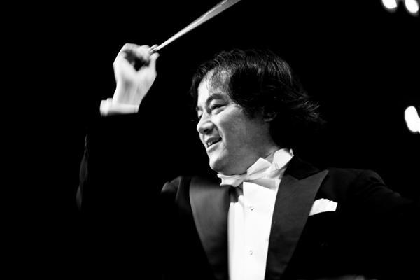 Muhai Tang, a Nagyszínház művészeti igazgatója - Az Operaház Kínában