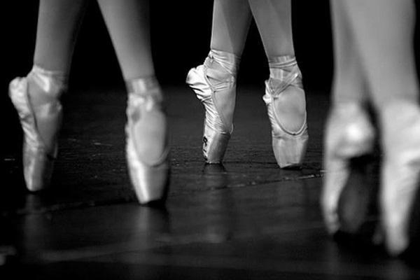 Spicc-cipő (képünk illusztráció)