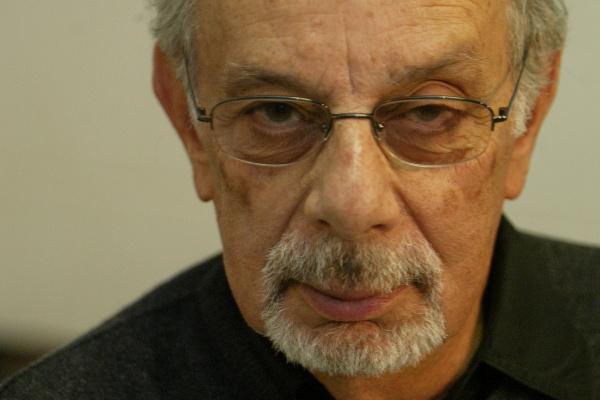 Ilan Eldad