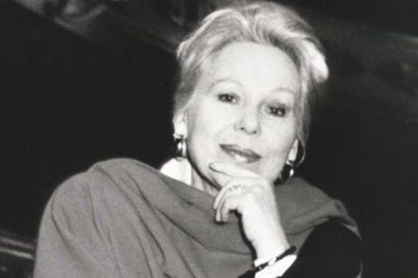 Renata Scotto