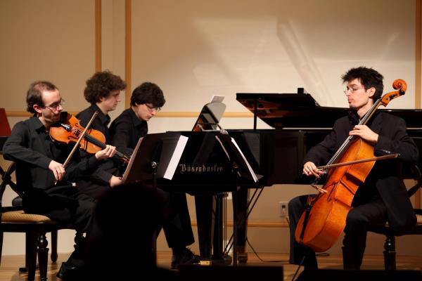 Classicus Ensemble