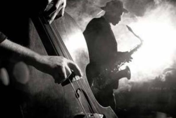 Jazz-zenészek (képünk illusztráció)